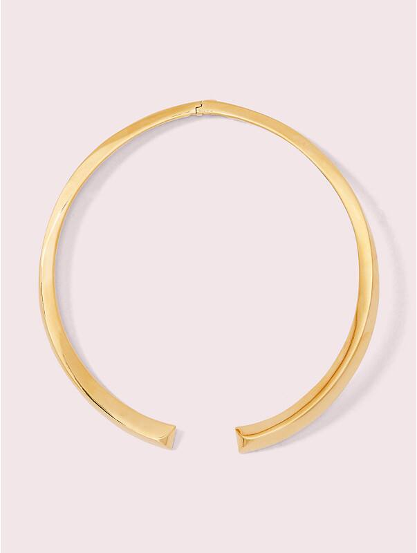 raise the bar collar necklace, , rr_large