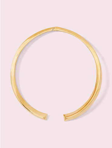 raise the bar collar necklace, , rr_productgrid