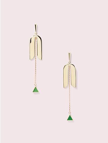 modern icon linear earrings, , rr_productgrid