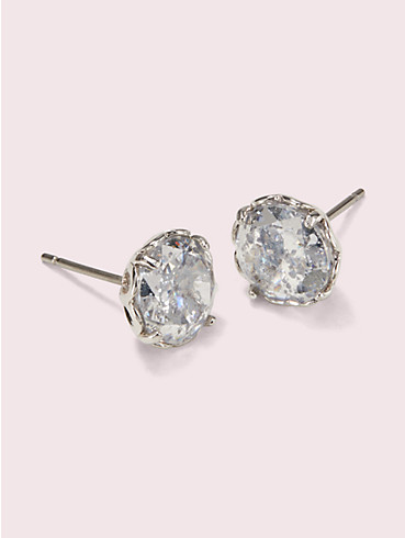 that sparkle round earrings , , rr_productgrid