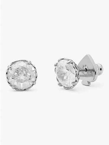 that sparkle round earrings, , rr_productgrid