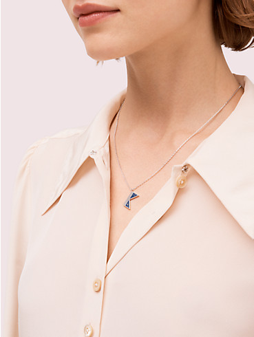 truly yours k pendant, , rr_productgrid