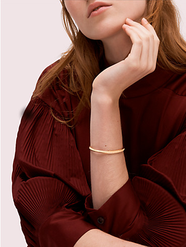 raise the bar pavé cuff, , rr_productgrid