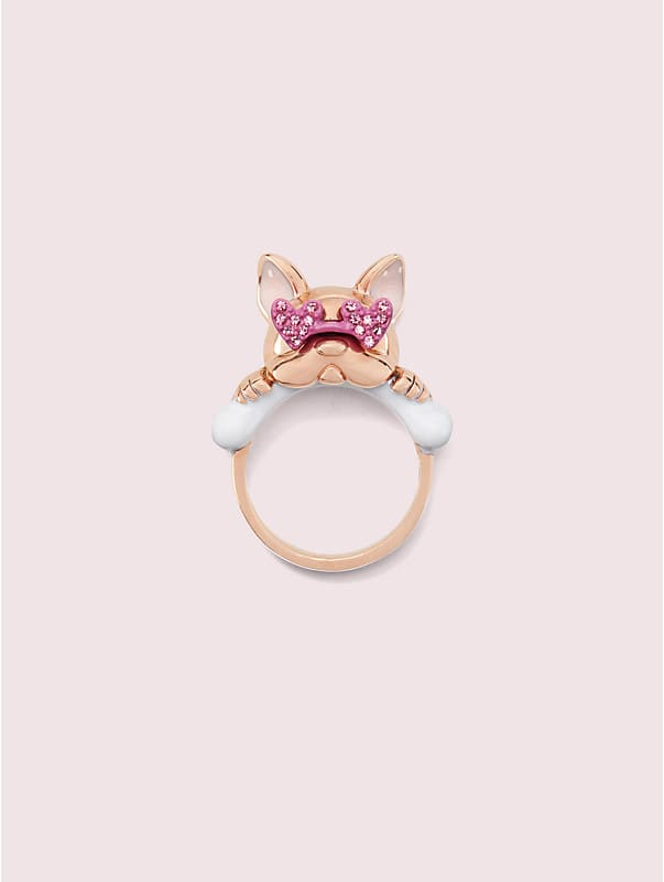 francois french bulldog ring, , rr_large