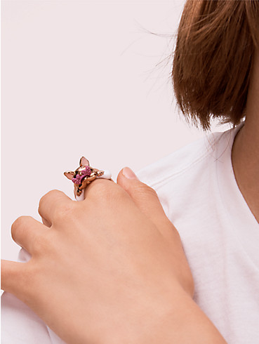 francois french bulldog ring, , rr_productgrid