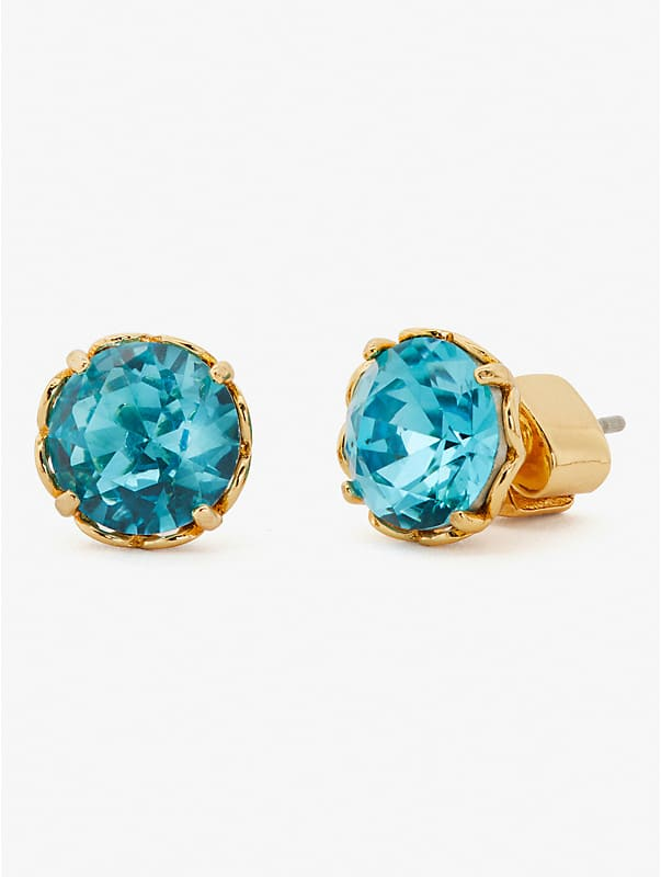 that sparkle round earrings, , rr_large
