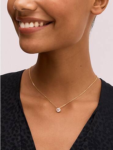 princess studs and pendant set, , rr_productgrid