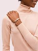 heritage spade heart stretch bracelet, , s7productThumbnail