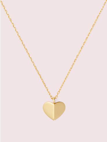 heritage spade heart mini pendant, , rr_productgrid