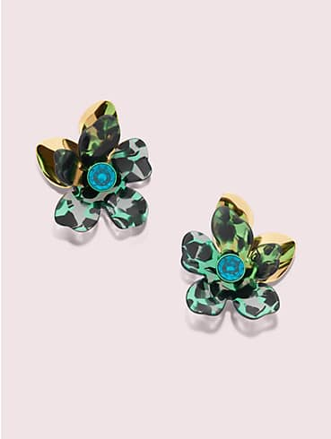 petal pushers statement studs, , rr_productgrid