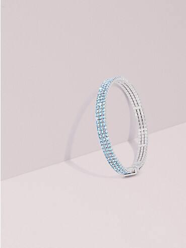 brilliant statements thin bracelet, , rr_productgrid