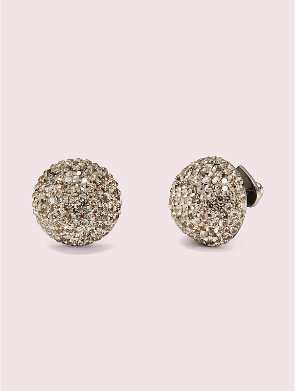 brilliant statement studs, , rr_large