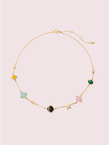 on the rocks necklace, , rr_productgrid