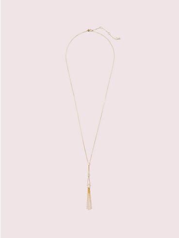 stargaze statement y-necklace, , rr_productgrid