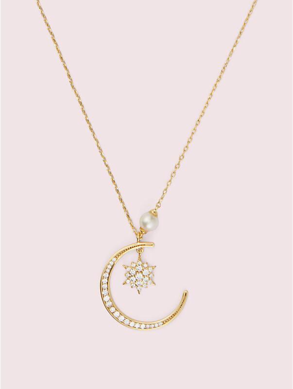 stargaze pendant, , rr_large