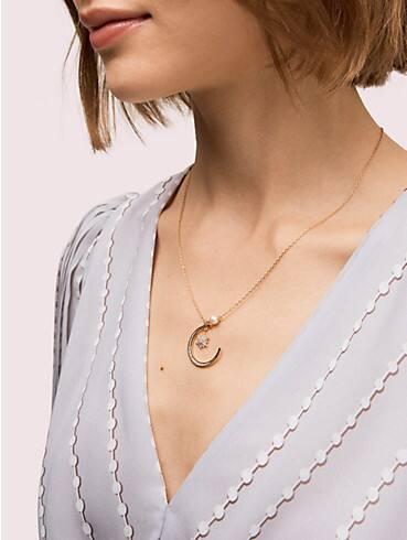 stargaze pendant, , rr_productgrid