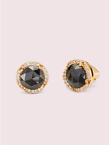that sparkle pavé round large studs, , rr_productgrid