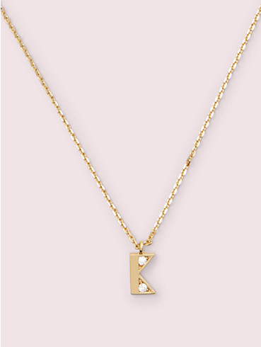 truly yours k mini pendant, , rr_productgrid