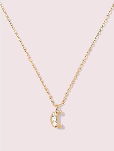 truly yours c mini pendant, , rr_productgrid