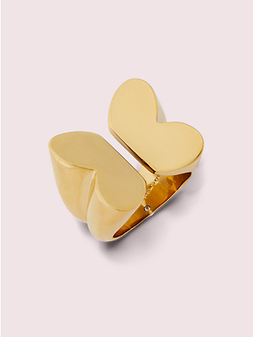 in a flutter statement ring, , rr_productgrid