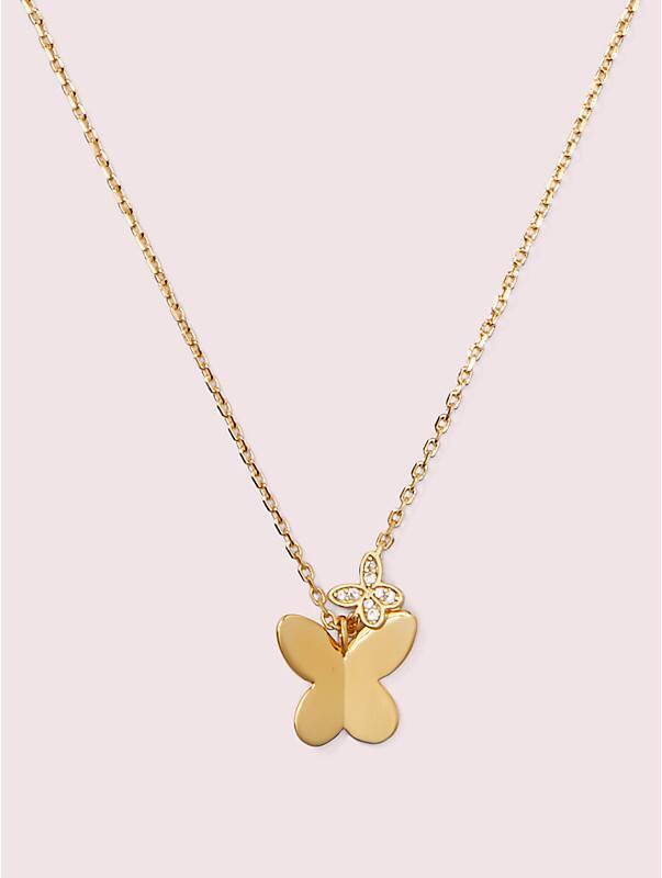 in a flutter pendant, , rr_large
