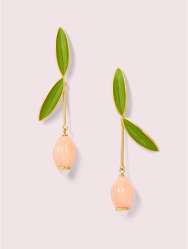best buds linear earrings, , rr_large