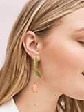 best buds linear earrings, , s7productThumbnail