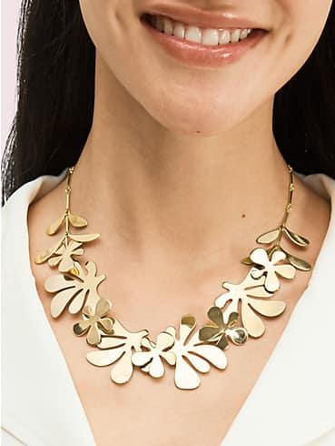 botanical garden statement necklace, , rr_productgrid