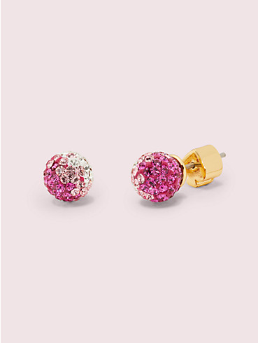 brilliant statements mini studs, , rr_productgrid