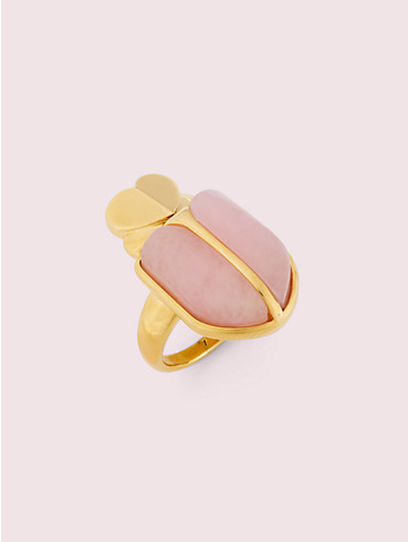 love bugs beetle statement ring, , rr_productgrid