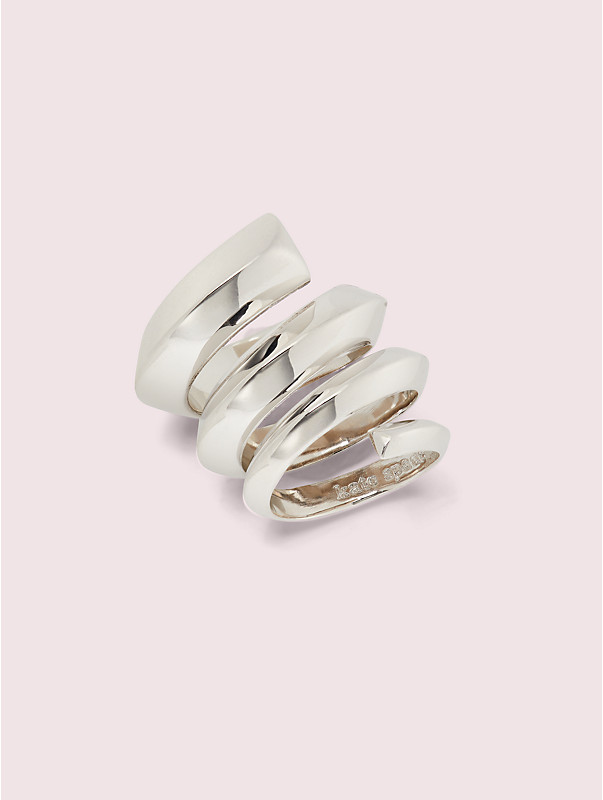 faceted bar ring, , rr_large