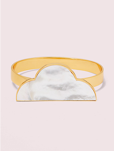 into the sky cloud cuff, , rr_productgrid