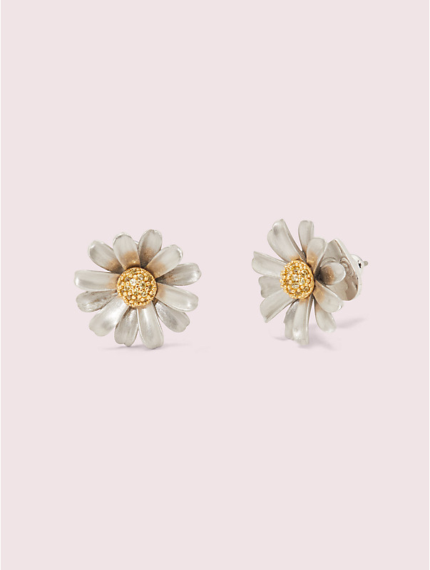 into the bloom studs, , rr_large