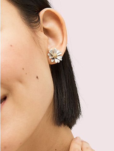 into the bloom studs, , rr_productgrid