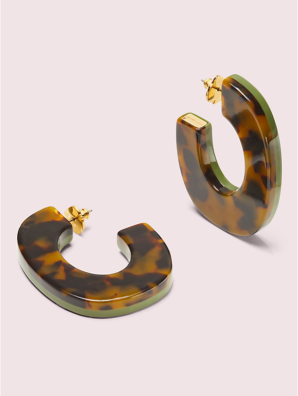 urban jungle resin hoops, , rr_large