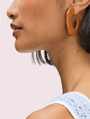 urban jungle resin hoops, , rr_productgrid