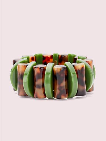 Urban jungle elastisches Armband, , rr_productgrid