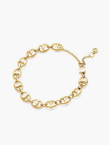 duo link chain bracelet, , rr_productgrid