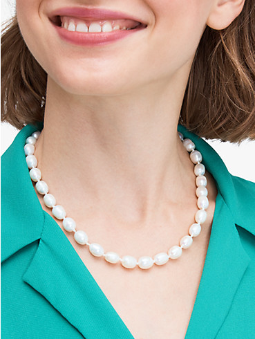 pearl drops pearl necklace, , rr_productgrid