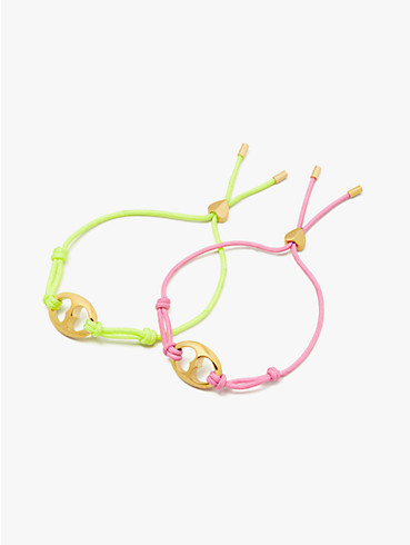 cord bracelet set, , rr_productgrid