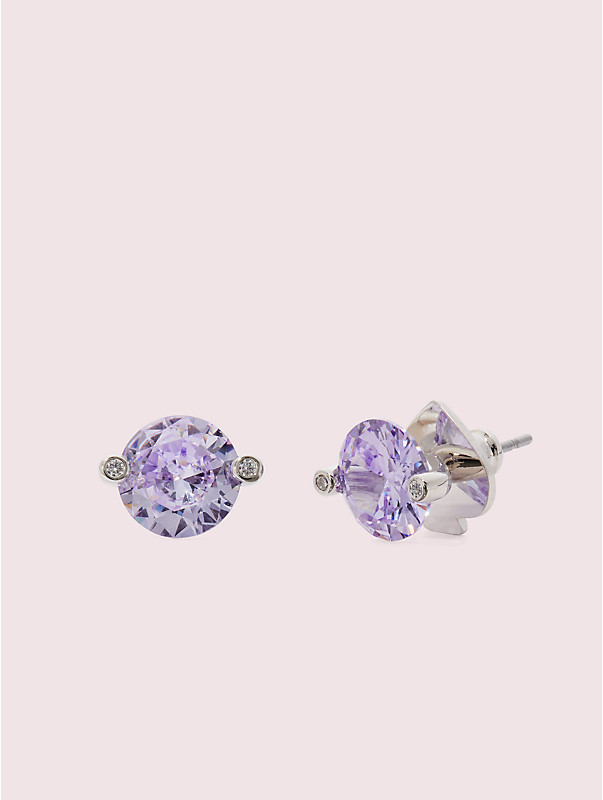 brilliant statements duo prong studs, , rr_large