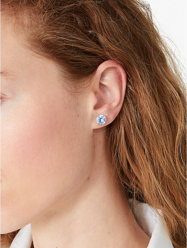 TRIO PRONG STUDS, , rr_large