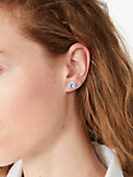 TRIO PRONG STUDS, , s7productThumbnail
