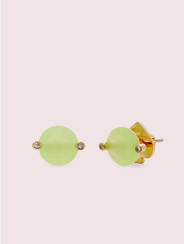 brilliant statements duo-prong studs, , rr_productgrid