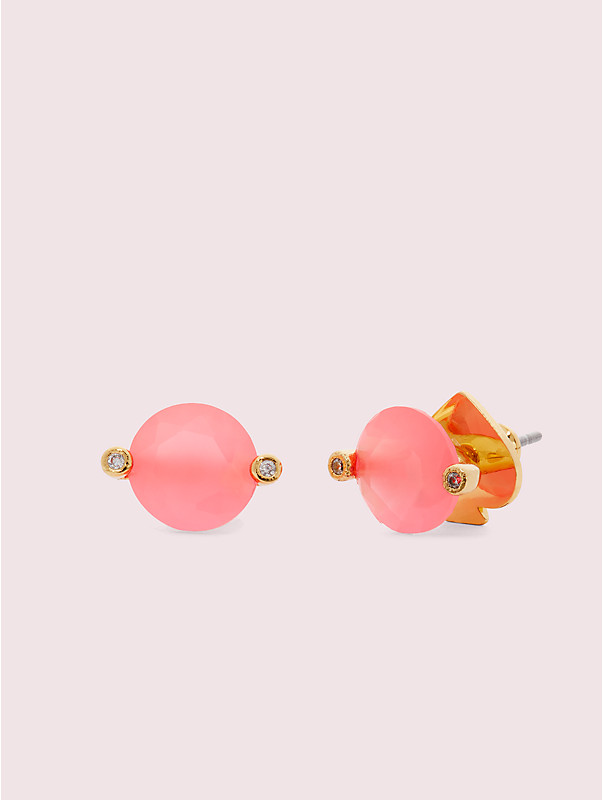 brilliant statements duo-prong studs, , rr_large