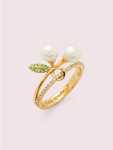 cherie cherry ring, , rr_productgrid