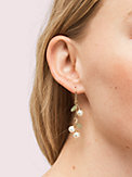 cherie cherry linear earrings, , s7productThumbnail