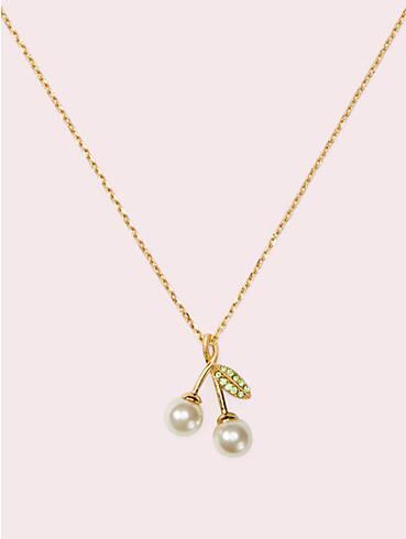 cherie cherry pendant, , rr_productgrid