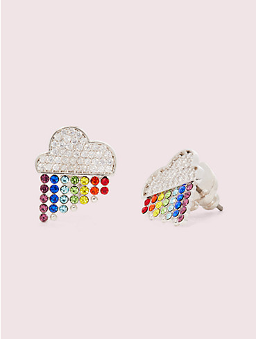 into the sky rainbow studs, , rr_productgrid