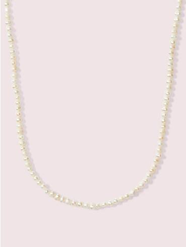 pearl drops long pearl necklace, , rr_productgrid